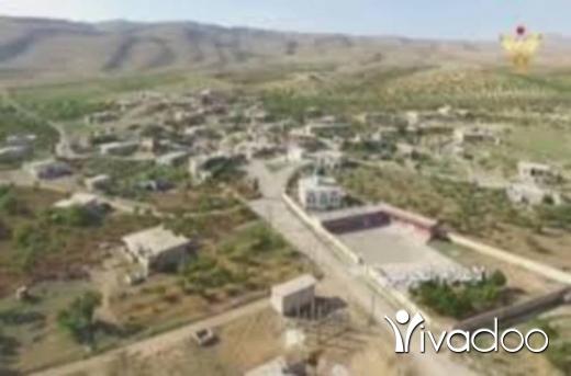 Land in Tfayel - أراضي للبيع