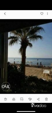 Chalet in Tripoli - Chalet