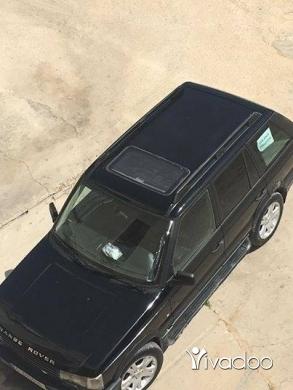 Rover in Bekaata Ashkout - للبيع نيو رانج ١٩٩٨ خارق بداعي السفر