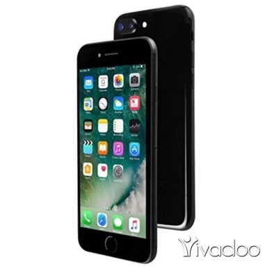 Apple iPhone dans Tripoli - Iphone 7+
