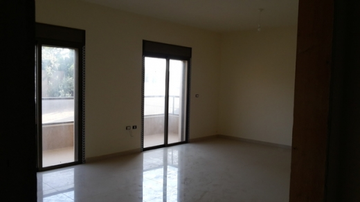 Apartments in Ksara - zahle ksara brand new apartment For Sale