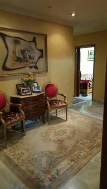 Apartments in Haret Hreik - شقة للبيع ٢٢٥م اوتستراد السيد هادي قرب معاهد الآفاق