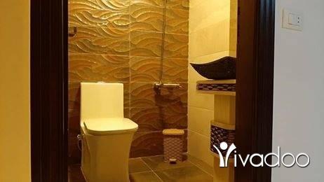 Apartments in A'aba - شقه دوبلكس مفروشه للبيع السامريه
