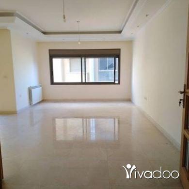 Apartments in Beirut City - شقه للبيع في اللويزه
