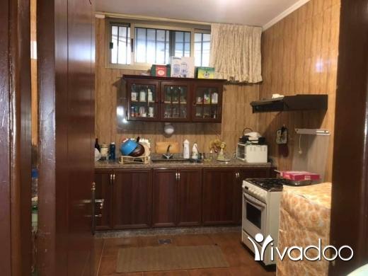 Apartments in Barsa - apartment