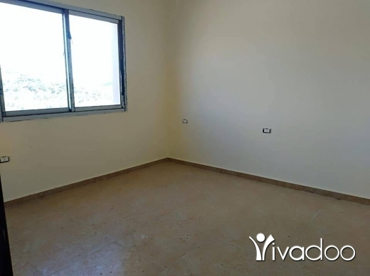 Apartments in Sour - Apartment for rent - Al Janub, Al Khiyam