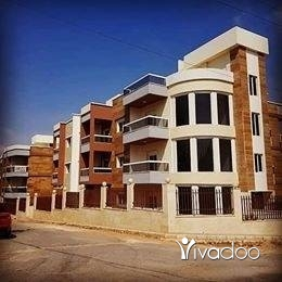 Apartments in Tripoli - شقق جديدة جاهزة للتسليم الفوري الكورة النخلة للإستفسار يرجى الاتصال على الرقم