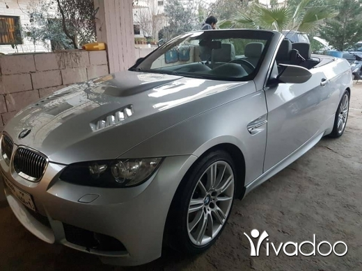 BMW in Taalabaya - Bmw 328