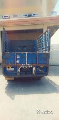 Trucks in Menyeh - For sale