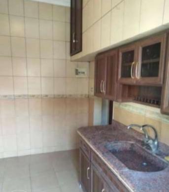 Apartments in Riad El Solh - شقة للايجار مع اطلالة مدهشة بطرابلس