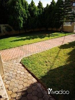 Villas in Dahr el-Ain - فيلا مفروشه للبيع ضهر العين الكوره