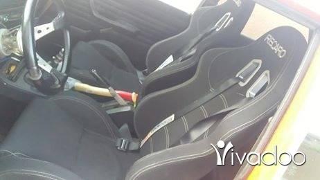 Mercedes-Benz in Tripoli - E21 enkad tirade 3a shi 4 bweb ...