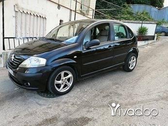 Acura in Tripoli - اوتوماتيك خارقه النظافه دكيشه او كاش