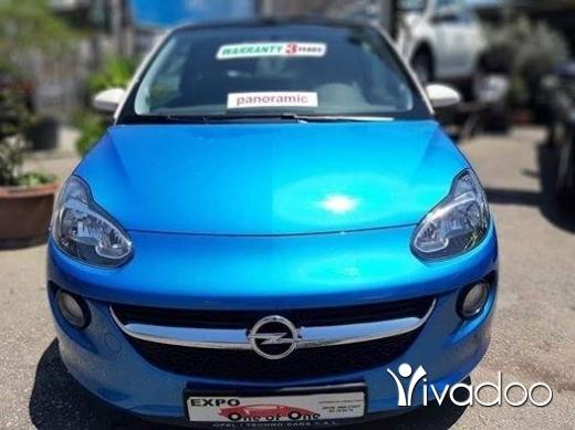 Opel in Bouchrieh - Opel ADAM