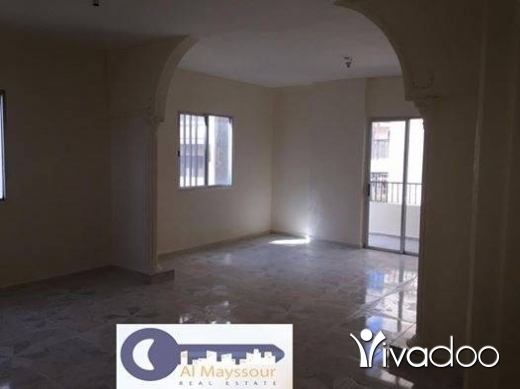 Apartments in Tripoli - https://wa.me/96176523482 06211724