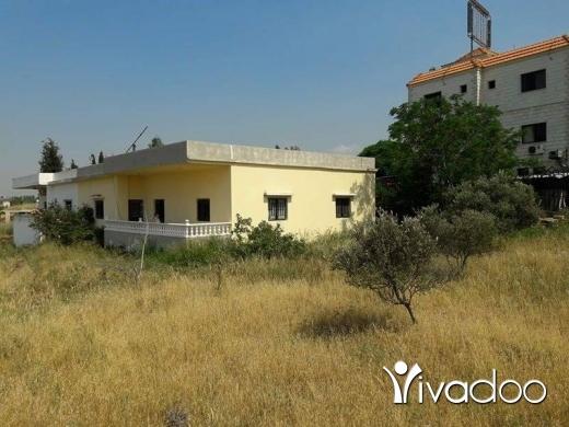 Apartments in Tripoli - منزل للإيجار مؤلف من غرفتين نوم و صالون ، مطبخ ، حمامين و ٣ شرفات ،،التليل_عكار بجانب قصر العطية