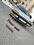 Hyundai in Tripoli - هوندا