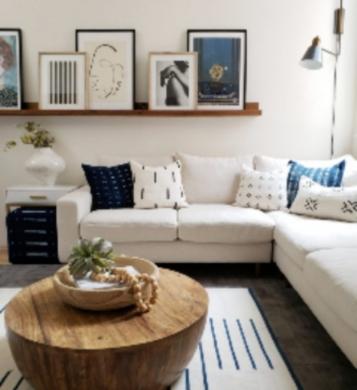 Apartments in Blat - جبيل بلاط شقق سكنية للبيع