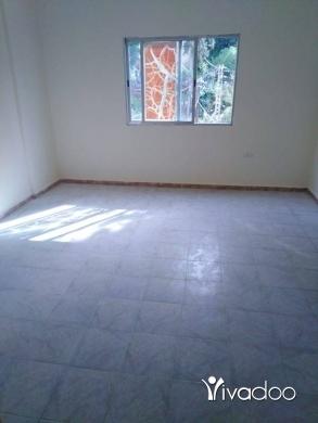 Apartments in Aramoun - شقة للبيع 85000 عرمون