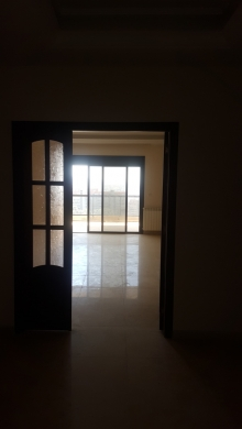 شقق في جونيه - Apartments for rent  sahel alma 220m view