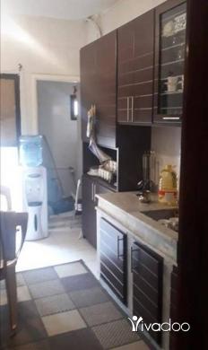 Apartments in Beirut City - شقة للايجار في الحدث الليلكي نزلة الجامعه اللبنانية ٤٠٠ $ للتواصل03742038