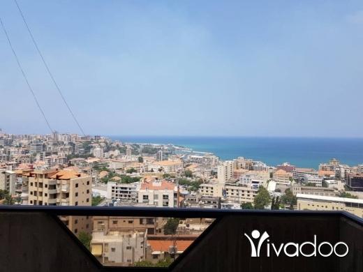 شقق في غدير - Apartment for rent in Ghadir