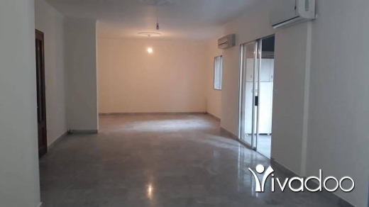Apartments in Achrafieh - Apartment for rent in Achrafieh