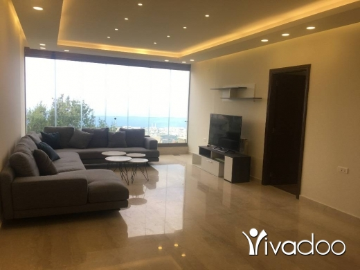 Apartments in Ain Aar - Apartment for sale in Ain Aar