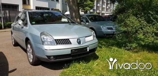 Renault in Ghobeiry - Renault