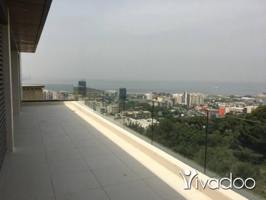 Duplex in Rabieh - Duplex for sale in Rabieh