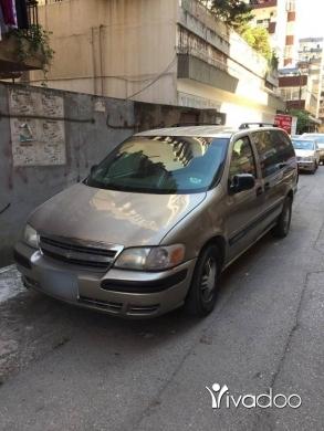 Vans in Tripoli - تجهيزات ومعدات المطبخ كافة اشغال ستنلس ستيل وتجهيز كافة المشاريع