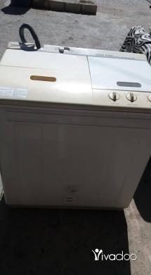 Machines à laver dans Tripoli - للبيع غسالات جرنين