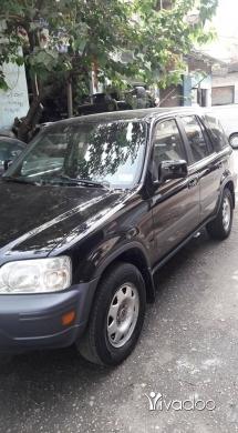 Honda in Saida - Honda Crv
