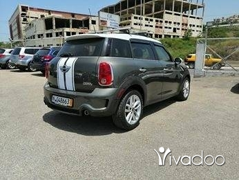 Mini in Jounieh - Car