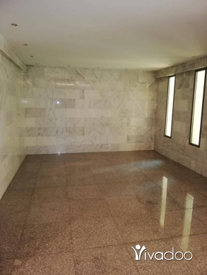 Apartments in Beirut City - شقه للايجار طرابلس الضم والفرز