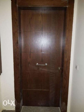 Apartments in Zouk Mosbeh - شقة جديدة غير مسكونة للإيجار في ذوق مصبح