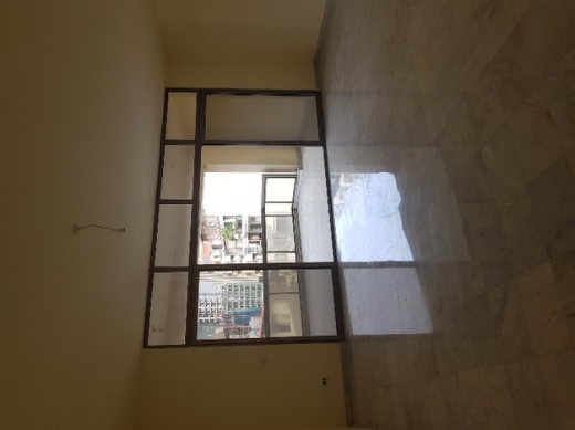 Apartments in Sanayeh - New 200 m2 Apartment in Sanayeh Spears