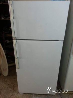 Freezers in Chiyah - برادات مستعملة