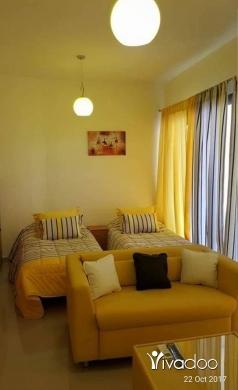 Apartments in Achrafieh - Dorms for ladies