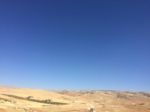 Land in Tfayel - ارض للبيع