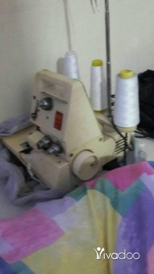 Autres appareils électroménagers dans Tripoli - حبكة منزلية