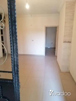 Apartments in Tripoli - شقة للاجار ب ٣٥٠ الف