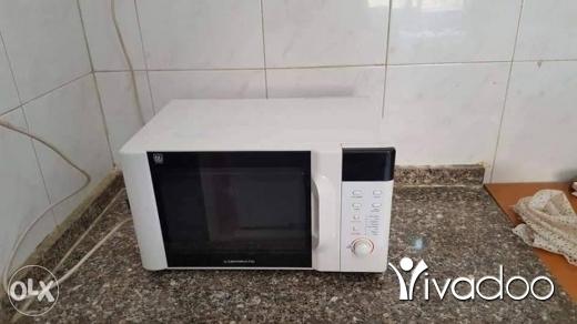 Autres appareils électroménagers dans Port de Beyrouth - للبيع