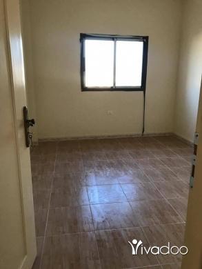 Apartments in Ehden - شقة للأجار اهدن المغتربين مطلة ٢ نوم اجار سنوي