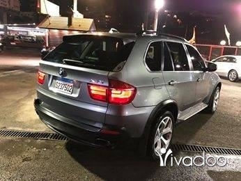BMW in Damour - bmw x5