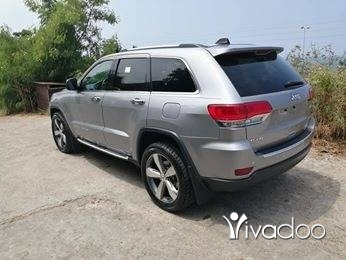 Jeep in Amchit - Cherokee 2014 clean carfax