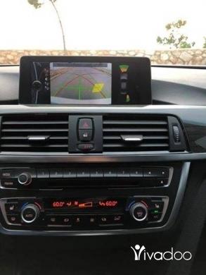 BMW in Nabatyeh - Bmw 328 213