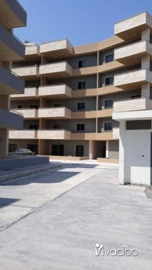 Apartments in Tripoli - شقق بالتقسيط مع تسليم فوري