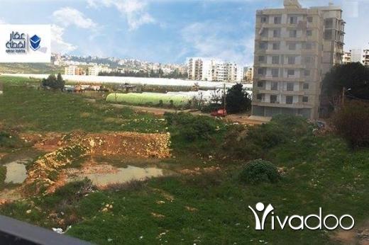 Apartments in Tripoli - شقة لقطة للأجاربالقبة