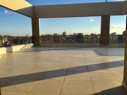 Appartements dans Furn Al Chebak - new Apartment for sale